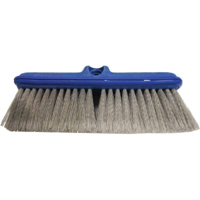 Ettore Extend-A Flo 12.50 In. Wash Brush