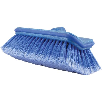 Ettore Extend-A Flo 11 In. Wash Brush