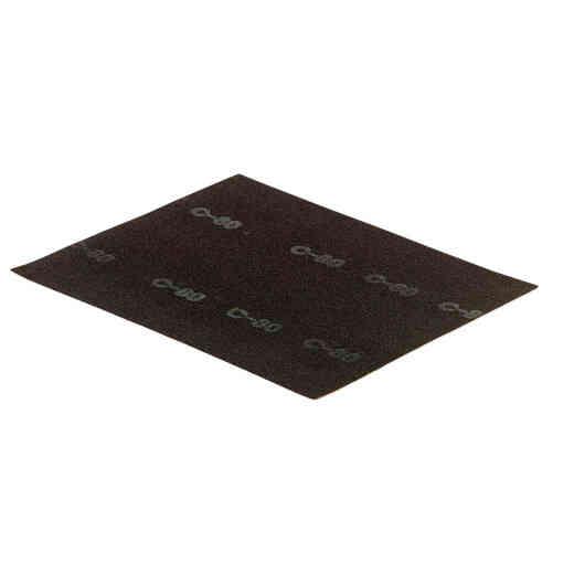 Drywall Screen and Sandpaper