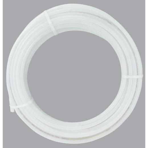 Flair-It 1/2 In. x 100 Ft. PEX Pipe Type A Coil