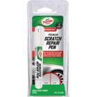 Turtle Wax RENEW Rx .3 oz Liquid Pen Scratch Repair Image 1