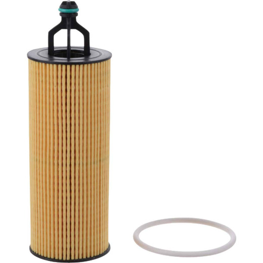 Fram Extra Guard CH11665 Cartridge Oil Filter
