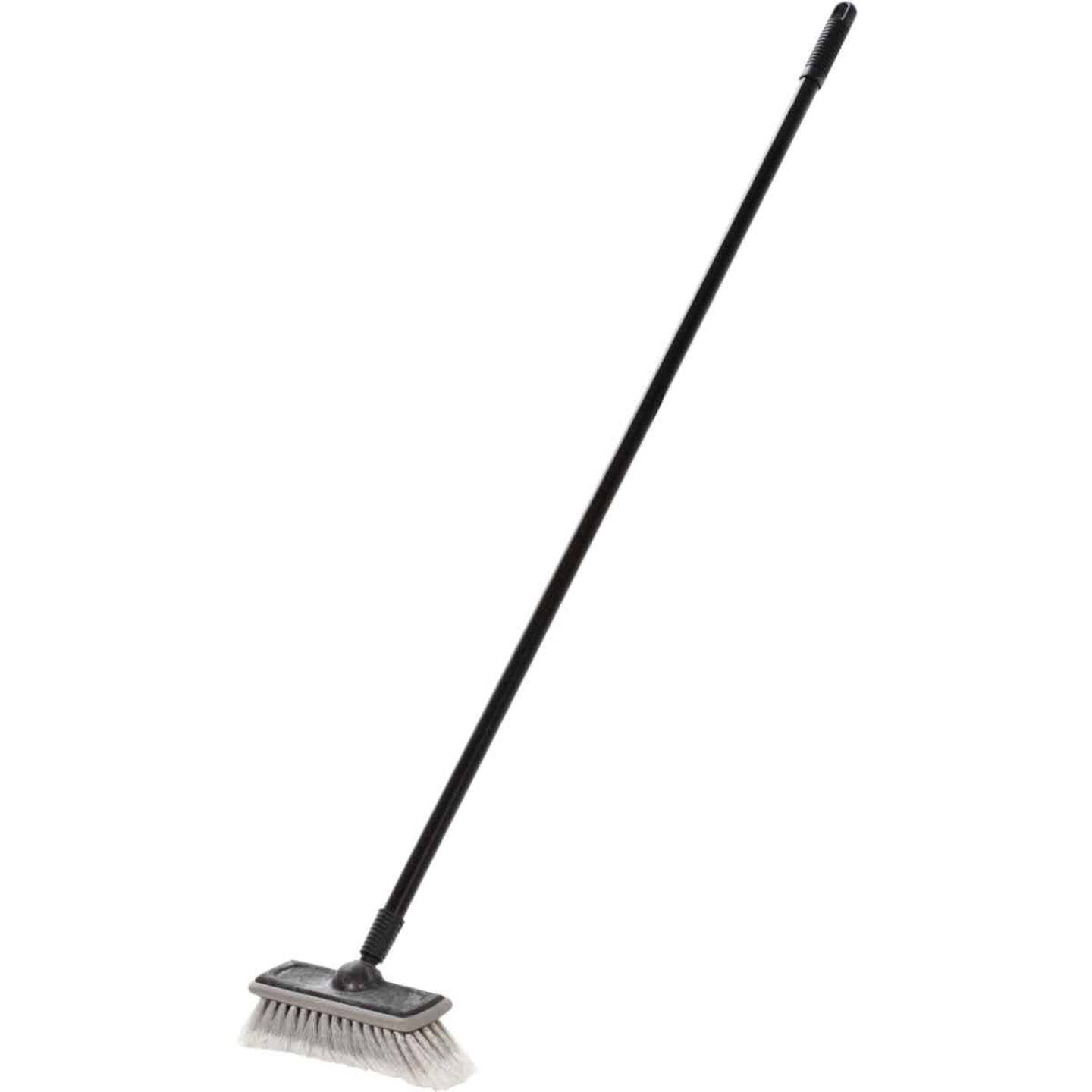 Carrand Dip-N Brush 48 In. Wash Brush Image 1