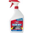 Black Magic Bleche-wite 32 Oz. Trigger Spray Tire Cleaner Image 1