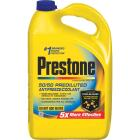 Prestone Gallon 50/50 Pre-Diluted -84 F to 276 F Automotive Antifreeze Image 1