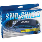 Sno-Shield 78 In. Nylon Windshield Cover Image 2