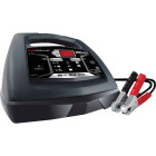 Schumacher 100 Amp Automatic Battery Charger Image 1