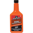 MotorMedic 12 Fl. Oz. Octane Booster Gas Treatment Image 1