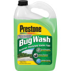 Prestone 1 Gal. +32 Deg F Temperature Rating Summer Blend Windshield Washer Fluid Image 1