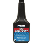 Prime Guard 12 Fl. Oz. Gas Treatment Image 1