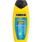 Rain-X 12 Oz. Shower Door X-treme Clean Shower Cleaner Image 1