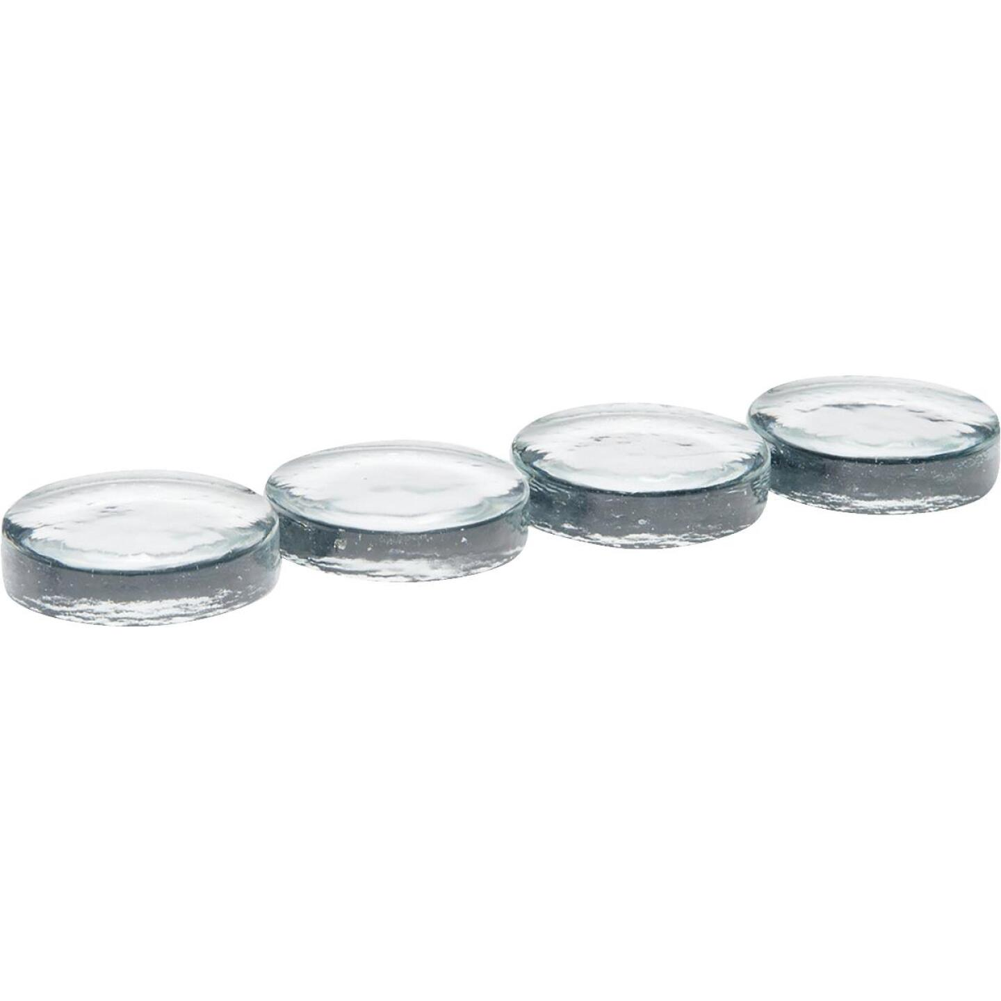 Masontops Pickle Pebbles Canning Weight (4-Pack) Image 1