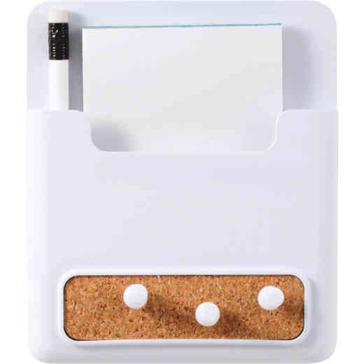 Wall Boards, Message Holders & Accessories