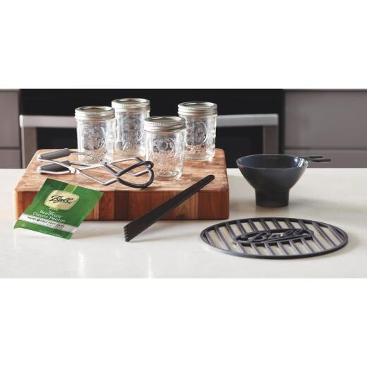 Ball Preserving Starter Kit (9-Piece)