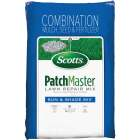 Scotts PatchMaster 10 Lb. 145 Sq. Ft. Bare Spot Coverage Sun & Shade Grass Patch & Repair Image 1