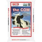 Baccto Wholly Cow 40 Qt. Compost & Manure Image 1