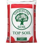 Timberline 1 Cu. Ft. All-Purpose Top Soil Image 1