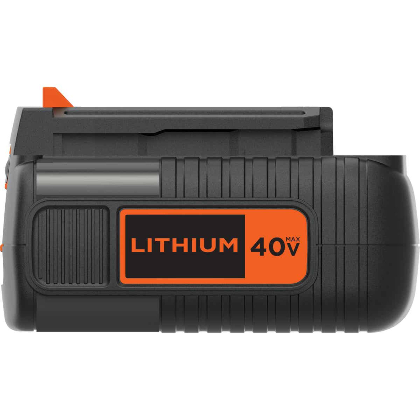 Black & Decker 40V 2 Ah Power Tool Replacement Battery Image 2