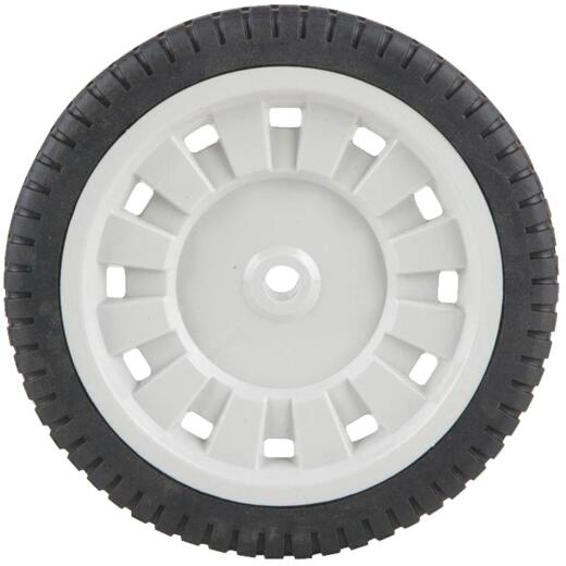 Arnold 8 In. Universal Mower Wheel