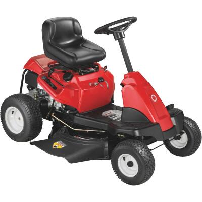 Troy-Bilt 30 In. 382cc Troy-Bilt Neighborhood Lawn Tractor