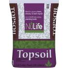 NuLife 1 Cu. Ft. 36 Lb. All Purpose Top Soil Image 1