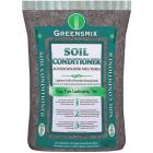 Greensmix 2 Cu. Ft. Soil Conditioner Image 1