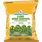 Jonathan Green 10 Lb. Ready To Use Granules Lawn Weed Control Weed Killer Image 1