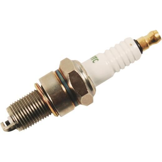 Arnold Powermore 13/16 In. Spark Plug