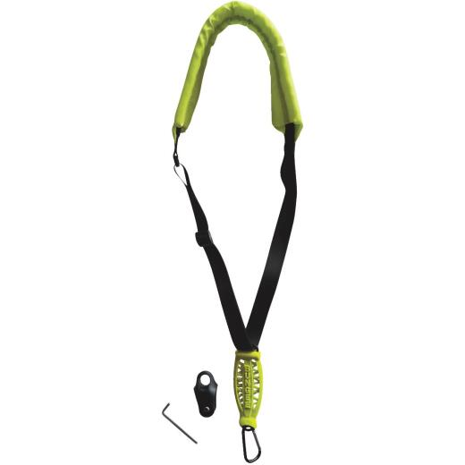 Good Vibrations Weight Absorbing Trimmer Strap