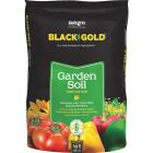 Black Gold 1 Cu. Ft. 30 Lb. All Purpose Garden Soil Image 1