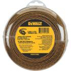 DeWalt 0.080 In.x 225 Ft. Trimmer Line Image 1