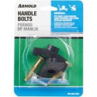 Arnold Universal Fit Replacement T-Handle Image 2