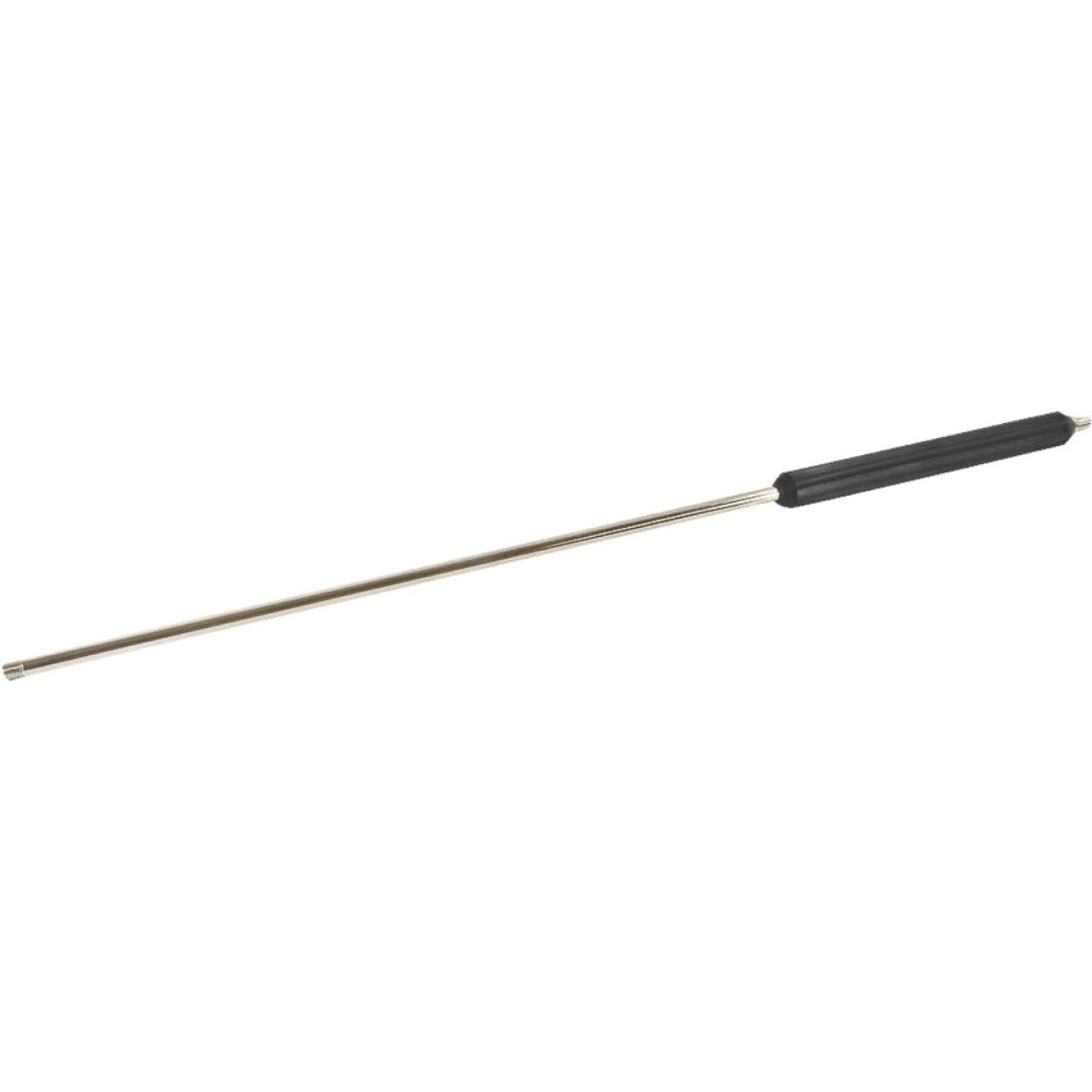 Forney 36 In. Pressure Washer Wand/Lance Image 1