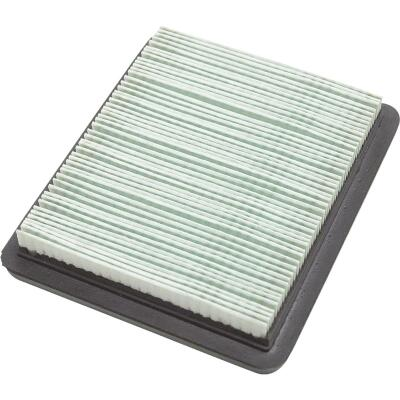 Arnold Honda 5 To 6.5 HP Paper Engine Air Filter