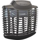 Stinger 1/2-Acre 15W Outdoor Insect Killer Bug Zapper Image 1