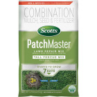 Scotts PatchMaster 4.75 Lb. 115 Sq. Ft. Coverage Fescue Grass Patch & Repair Image 1