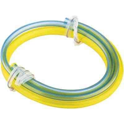 Arnold 1 Ft. Fuel Line Combo Pack (2 Pack)