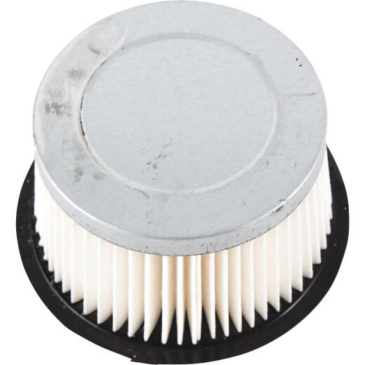 Arnold Tecumseh 3 To 8 HP Paper Engine Air Filter