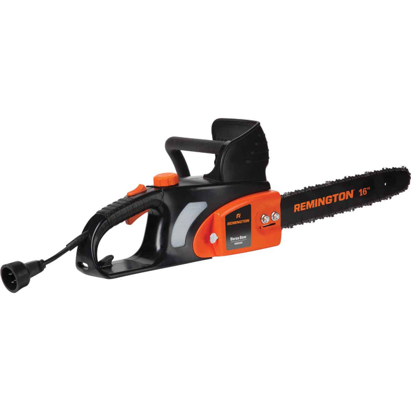 Remington Versa Saw RM1645 16 In. 12A Electric Chainsaw Image 1