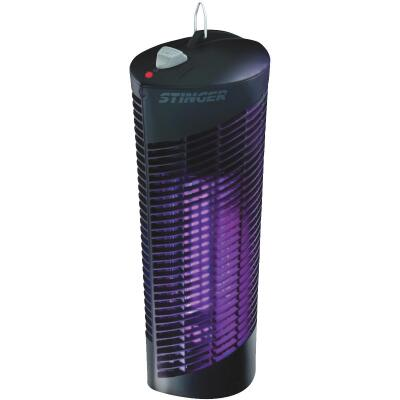 Stinger 1-1/2 Acre 50W Insect Killer Bug Zapper