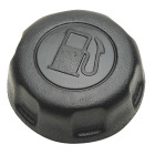 Arnold 350/450 Series MTD 1-13/16 In. Gas Cap Image 1