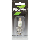 Arnold FirstFire 3/8 In. Spark Plug Image 2