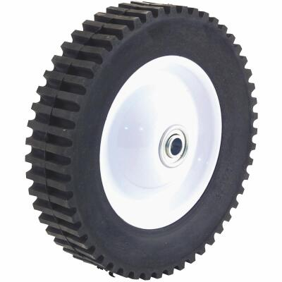 Arnold Self-Propelled Mower Wheel