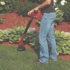Toro 12V 8 In. Ni-Cad Straight Cordless String Trimmer Image 7