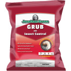 Jonathan Green 8 Lb. Ready To Use Granules Grub & Insect Control, 5000 Sq. Ft. Coverage Image 1
