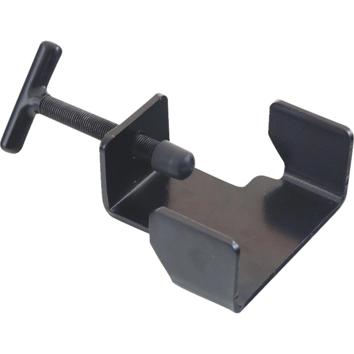Arnold Lawn Mower Blade Clamp Image 1