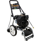 Mi-T-M ChoreMaster 3000 psi 2.3 GPM Cold Water Gas Pressure Washer Image 1