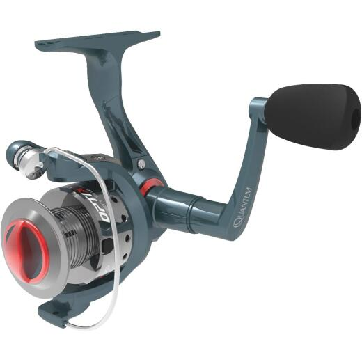 Quantum Optix 6 Lb. Spinning Fishing Reel
