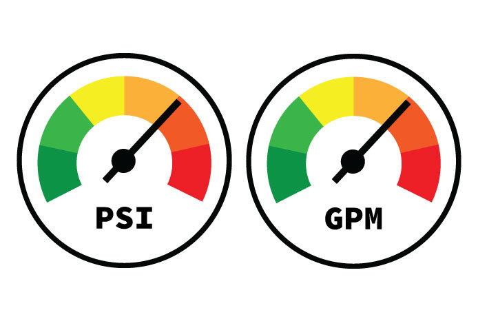 PSIGPM.jpg?Revision=4zW&Timestamp=x8qnVG